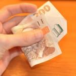 資金調達融資