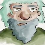 old-man-1214541_640