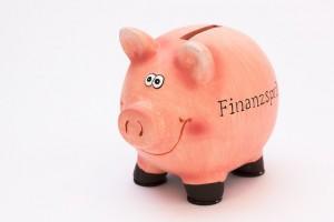 piggy-bank-1047211_640
