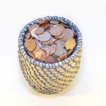 coins-1205897_640