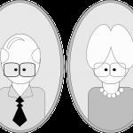 grandpa-23878_640
