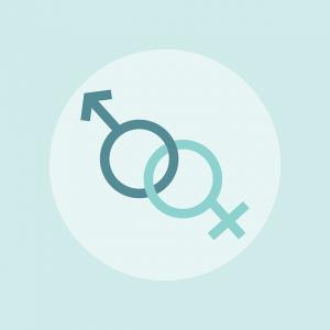 gender-1674893_640