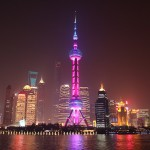 shanghai-bund-night-1213148_640