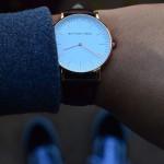 watch-1208200_640 (1)