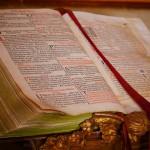 bible-1623181_640