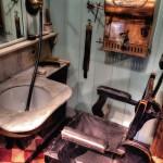 barbers-chair-2387365_640