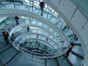 architecture-2263390_640