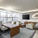 office-730681_640