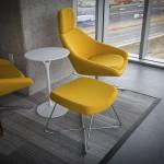 chair-2578009_640